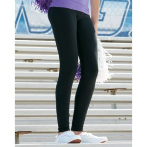Women's Leggings Thumbnail