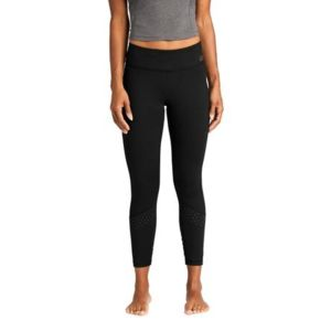 Endurance Ladies Laser Tech Legging Thumbnail