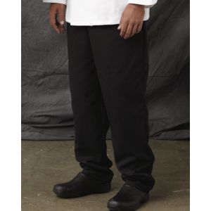 Spun Poly Baggy Chef Pants Thumbnail
