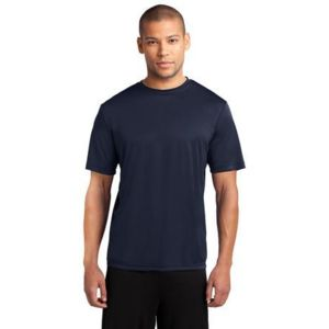 PC380 Performance Tee Thumbnail