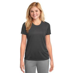 LPC380 Ladies Performance Tee Thumbnail