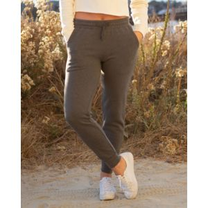 PRM20PNT Women's California Wave Wash Sweatpants Thumbnail