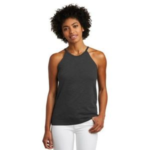 Alternative Women's Weathered Slub Sporty Tank Thumbnail