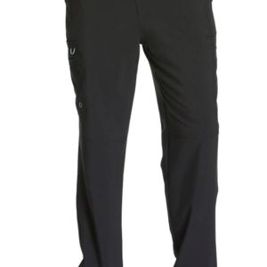 Cherokee Infinity CK200A Men's Fly Front Pant Thumbnail