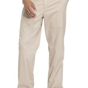 Cherokee Workwear Core Stretch WW200 Men's Fly Front Pant Thumbnail