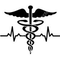 Medical Logo Thumbnail