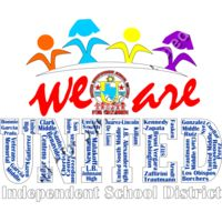 We are united Thumbnail