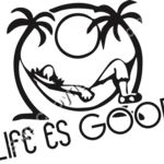 Life es Good Palms Thumbnail